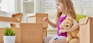 Florida-Relocation-with-Child-1200x565